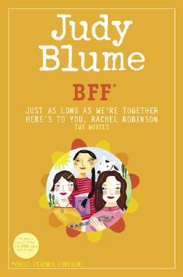 Bff By Blume, Judy